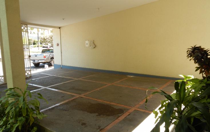 Foto de casa en renta en  , las quintas, culiacán, sinaloa, 1624576 No. 30