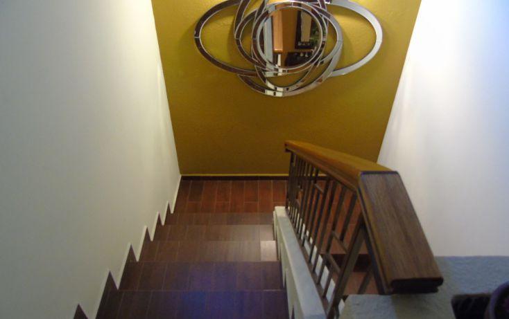 Foto de casa en venta en, las quintas, culiacán, sinaloa, 1682396 no 05