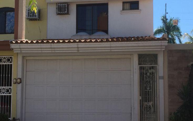 Foto de casa en venta en, las quintas, culiacán, sinaloa, 1754118 no 01