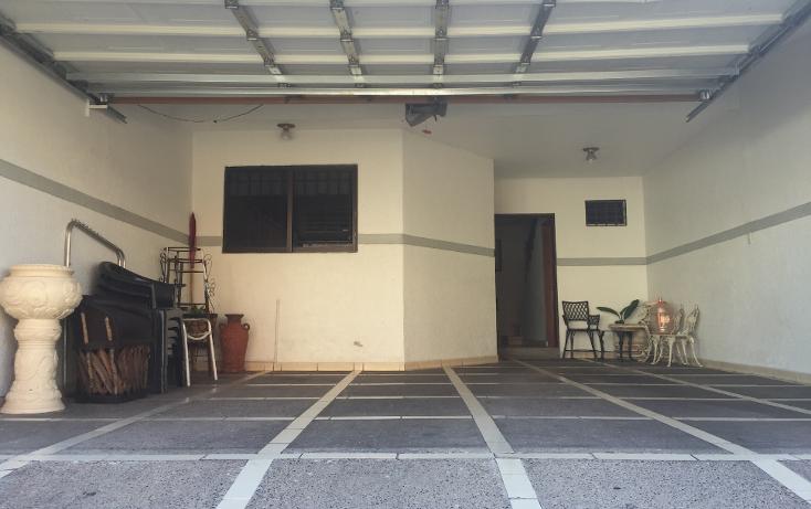 Foto de casa en venta en  , las quintas, culiac?n, sinaloa, 1754118 No. 02