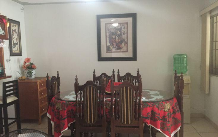 Foto de casa en venta en, las quintas, culiacán, sinaloa, 1754118 no 03