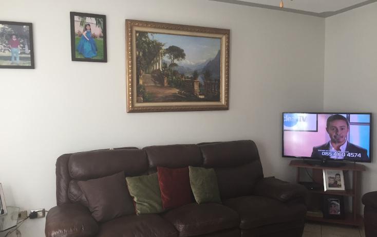 Foto de casa en venta en  , las quintas, culiac?n, sinaloa, 1754118 No. 06