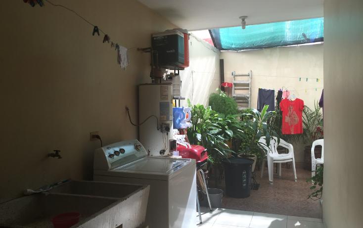 Foto de casa en venta en  , las quintas, culiac?n, sinaloa, 1754118 No. 08