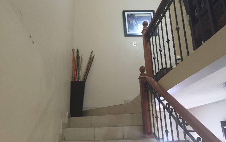 Foto de casa en venta en, las quintas, culiacán, sinaloa, 1754118 no 10