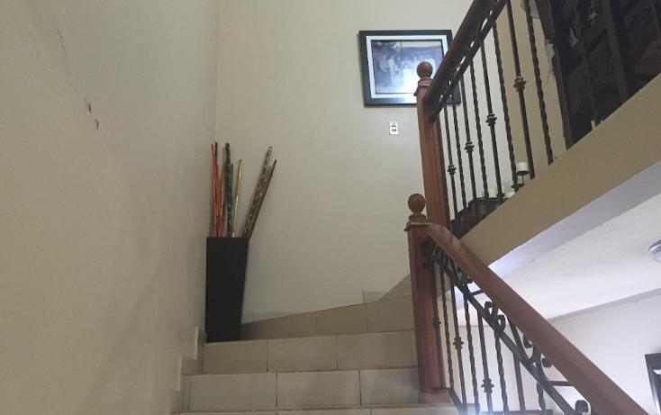 Foto de casa en venta en  , las quintas, culiac?n, sinaloa, 1754118 No. 10