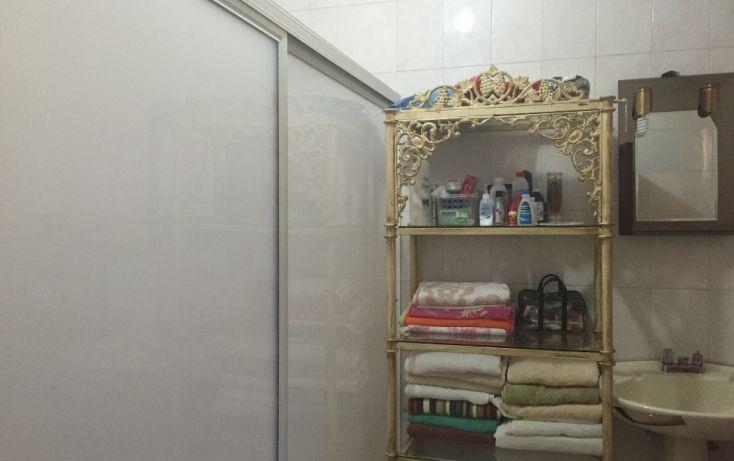 Foto de casa en venta en, las quintas, culiacán, sinaloa, 1754118 no 13