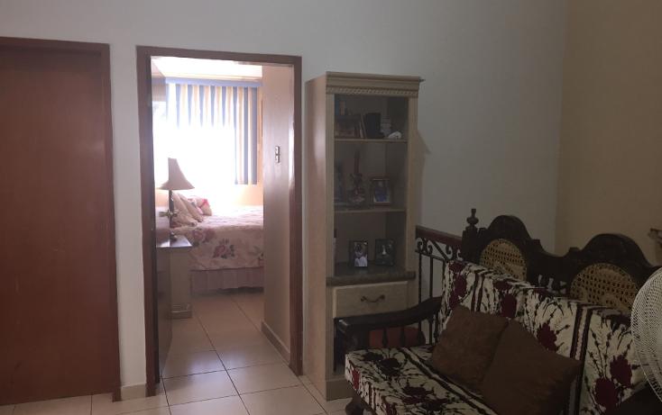 Foto de casa en venta en  , las quintas, culiac?n, sinaloa, 1754118 No. 14