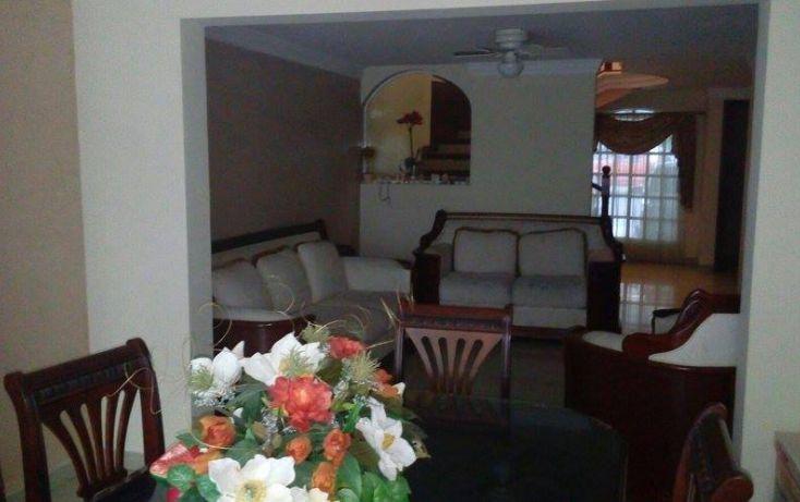 Foto de casa en venta en, las quintas, culiacán, sinaloa, 1772100 no 02