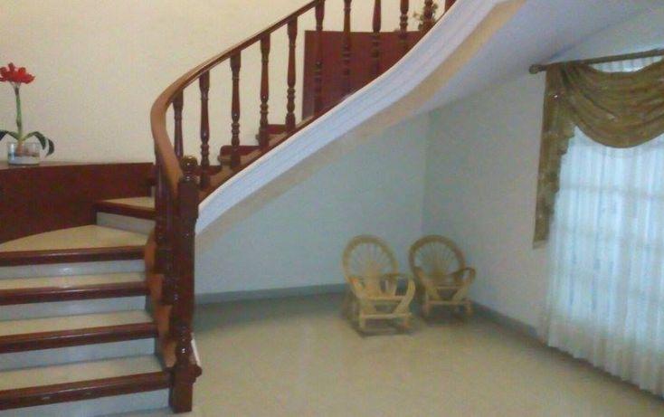 Foto de casa en venta en, las quintas, culiacán, sinaloa, 1772100 no 03
