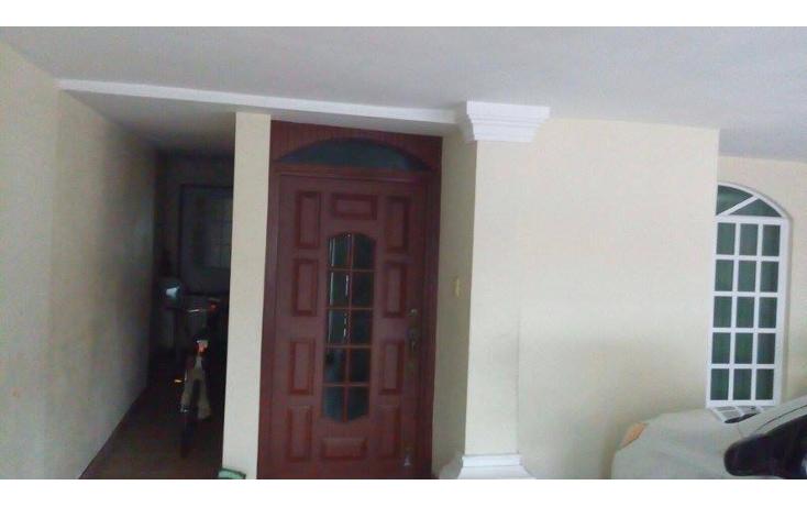 Foto de casa en venta en  , las quintas, culiacán, sinaloa, 1772100 No. 04