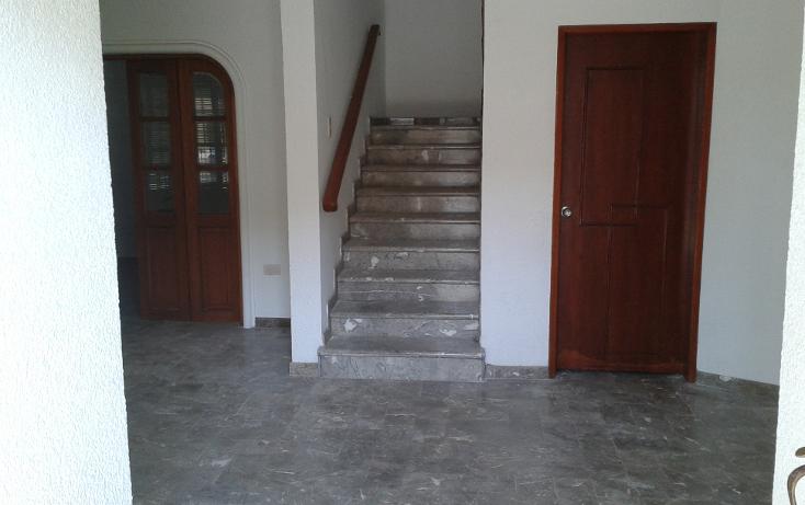 Foto de casa en venta en  , las quintas, culiac?n, sinaloa, 1776496 No. 03