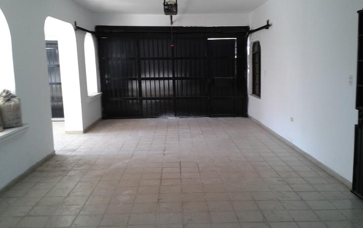 Foto de casa en venta en  , las quintas, culiac?n, sinaloa, 1776496 No. 05