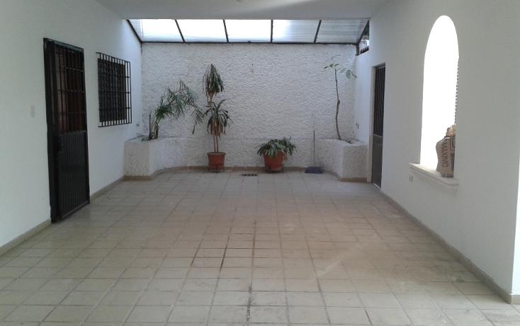 Foto de casa en venta en  , las quintas, culiac?n, sinaloa, 1776496 No. 06