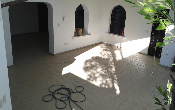 Foto de casa en venta en  , las quintas, culiac?n, sinaloa, 1776496 No. 08
