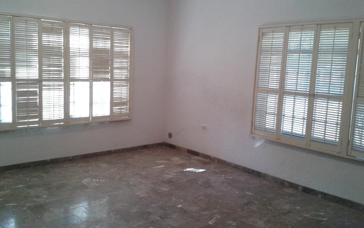 Foto de casa en venta en  , las quintas, culiac?n, sinaloa, 1776496 No. 09