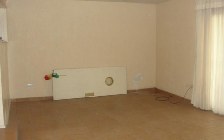 Foto de casa en venta en, las quintas, culiacán, sinaloa, 1837424 no 02