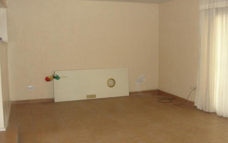 Foto de casa en venta en  , las quintas, culiac?n, sinaloa, 1837424 No. 02