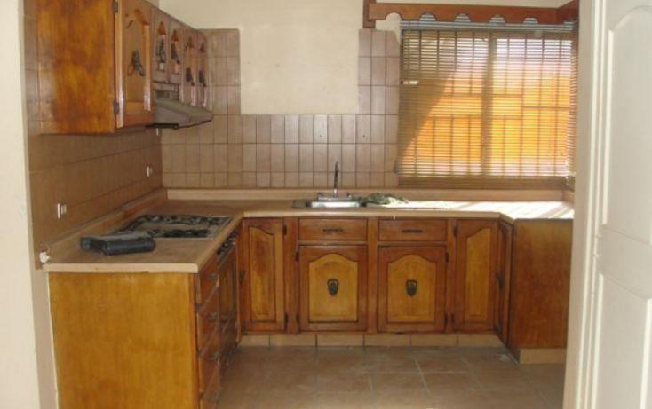 Foto de casa en venta en, las quintas, culiacán, sinaloa, 1837424 no 03