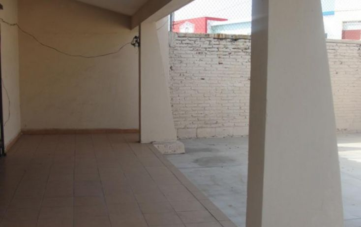 Foto de casa en venta en, las quintas, culiacán, sinaloa, 1837424 no 04