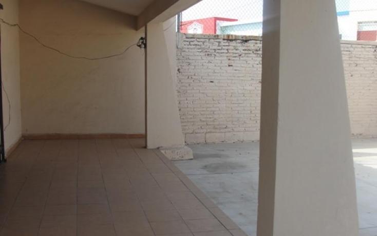 Foto de casa en venta en  , las quintas, culiac?n, sinaloa, 1837424 No. 04