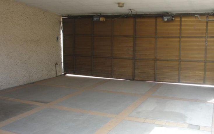 Foto de casa en venta en, las quintas, culiacán, sinaloa, 1837424 no 05