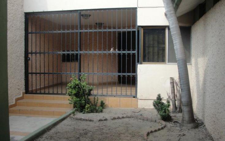 Foto de casa en venta en, las quintas, culiacán, sinaloa, 1837424 no 06