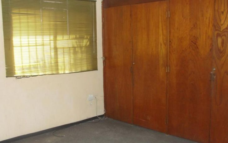Foto de casa en venta en, las quintas, culiacán, sinaloa, 1837424 no 07
