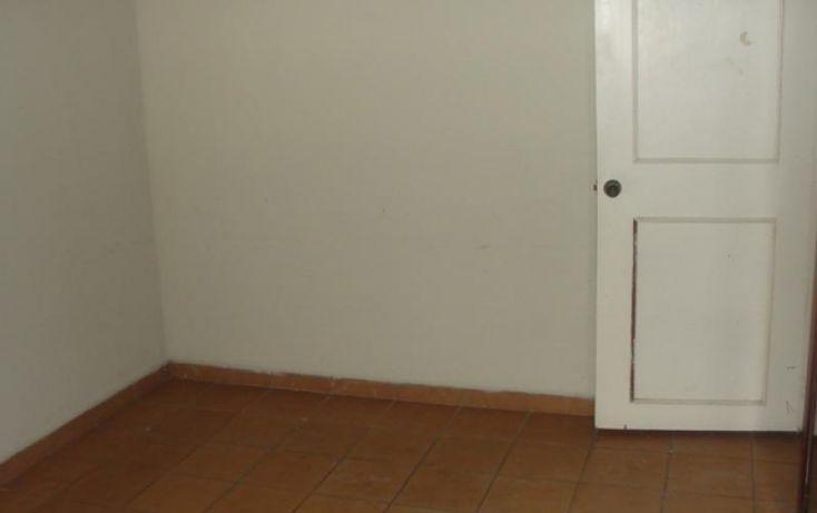Foto de casa en venta en, las quintas, culiacán, sinaloa, 1837424 no 08