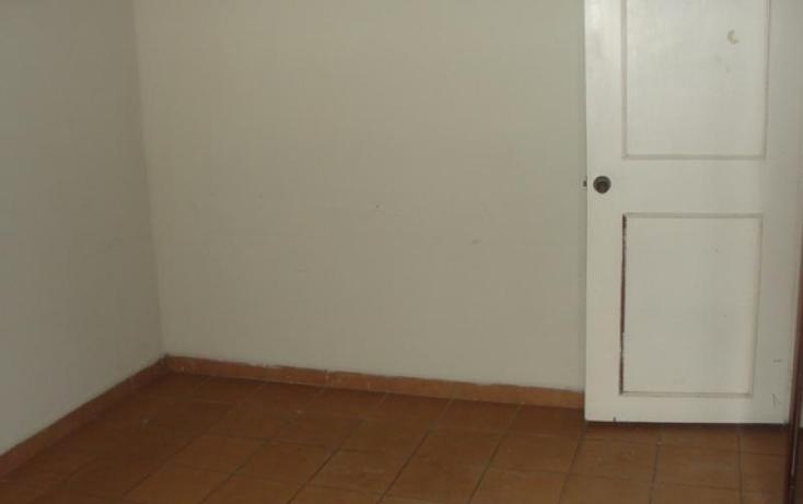 Foto de casa en venta en  , las quintas, culiac?n, sinaloa, 1837424 No. 08