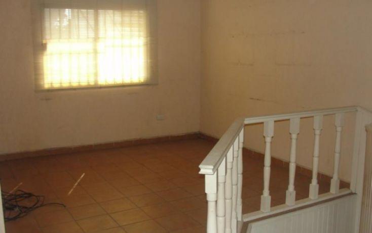 Foto de casa en venta en, las quintas, culiacán, sinaloa, 1837424 no 09