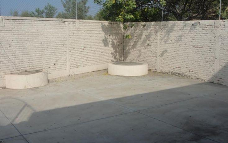 Foto de casa en venta en, las quintas, culiacán, sinaloa, 1837424 no 10