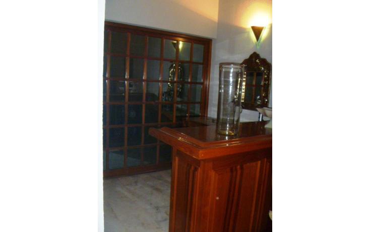 Foto de casa en venta en  , las quintas, culiac?n, sinaloa, 1837512 No. 06