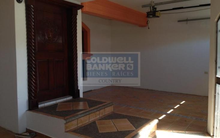 Foto de casa en venta en  , las quintas, culiac?n, sinaloa, 1838368 No. 02