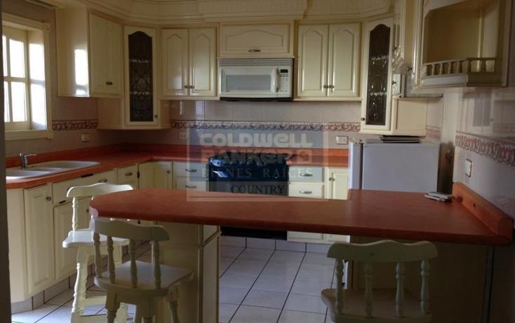 Foto de casa en venta en  , las quintas, culiac?n, sinaloa, 1838368 No. 04