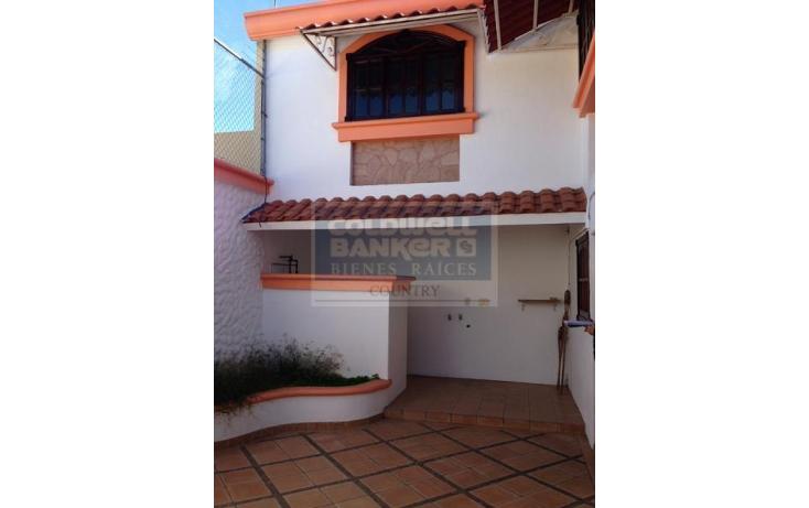 Foto de casa en venta en  , las quintas, culiacán, sinaloa, 1838368 No. 15