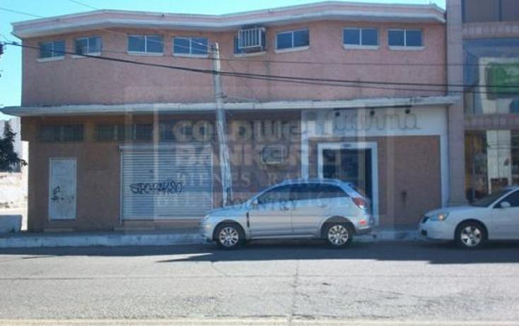 Foto de local en venta en  , las quintas, culiacán, sinaloa, 1838678 No. 01