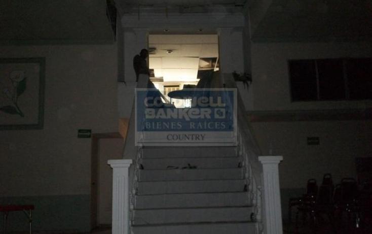 Foto de local en venta en  , las quintas, culiacán, sinaloa, 1838678 No. 09