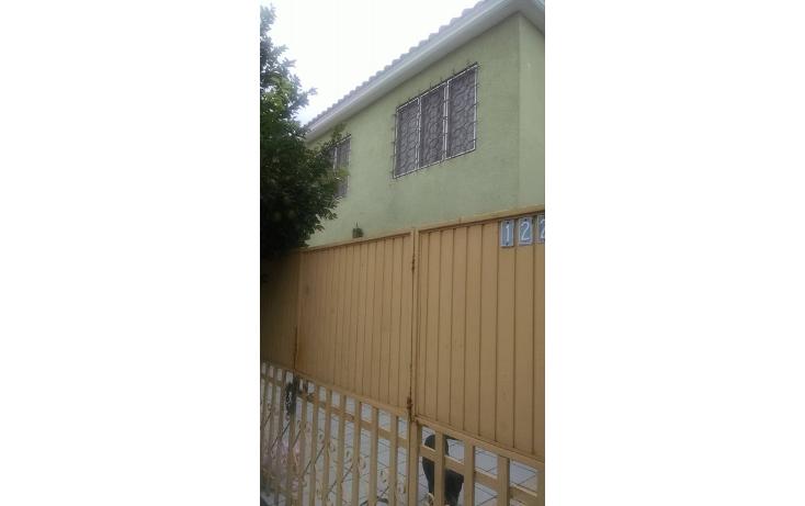 Foto de casa en venta en  , las quintas, culiacán, sinaloa, 1851244 No. 02