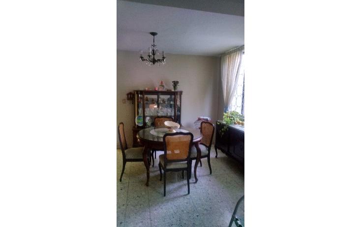 Foto de casa en venta en  , las quintas, culiacán, sinaloa, 1851244 No. 04