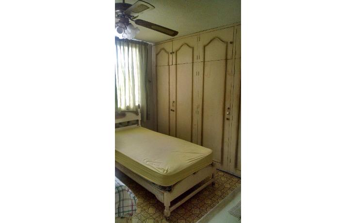 Foto de casa en venta en  , las quintas, culiacán, sinaloa, 1851244 No. 06