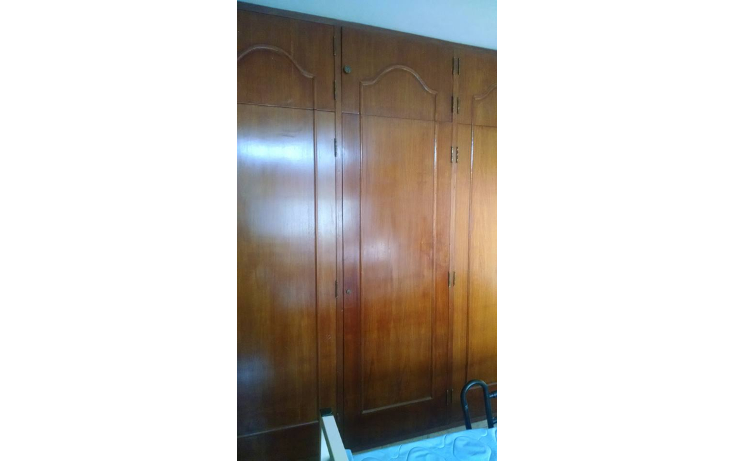 Foto de casa en venta en  , las quintas, culiacán, sinaloa, 1851244 No. 07
