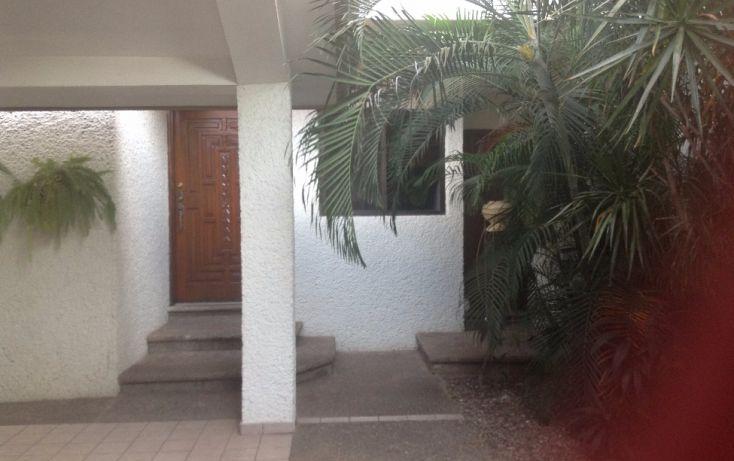 Foto de casa en venta en, las quintas, culiacán, sinaloa, 1943952 no 02