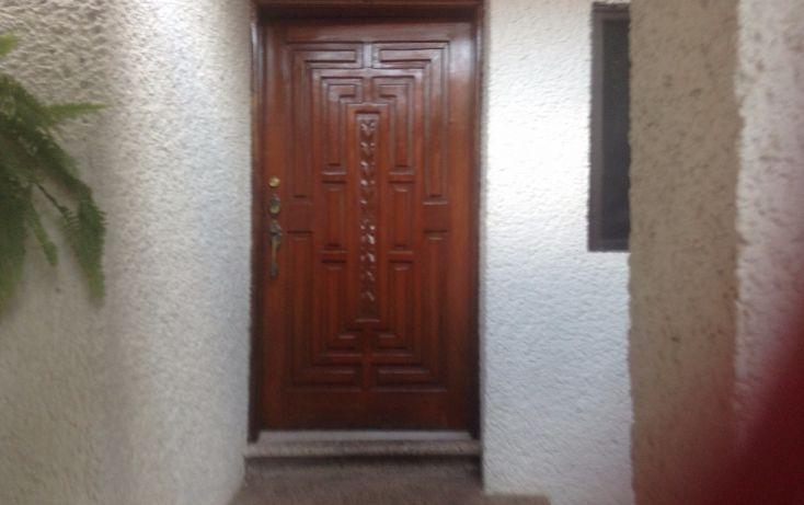 Foto de casa en venta en, las quintas, culiacán, sinaloa, 1943952 no 03