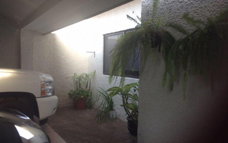Foto de casa en venta en, las quintas, culiacán, sinaloa, 1943952 no 04