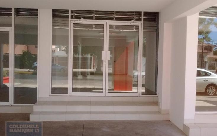 Foto de local en renta en  , las quintas, culiac?n, sinaloa, 1967723 No. 02
