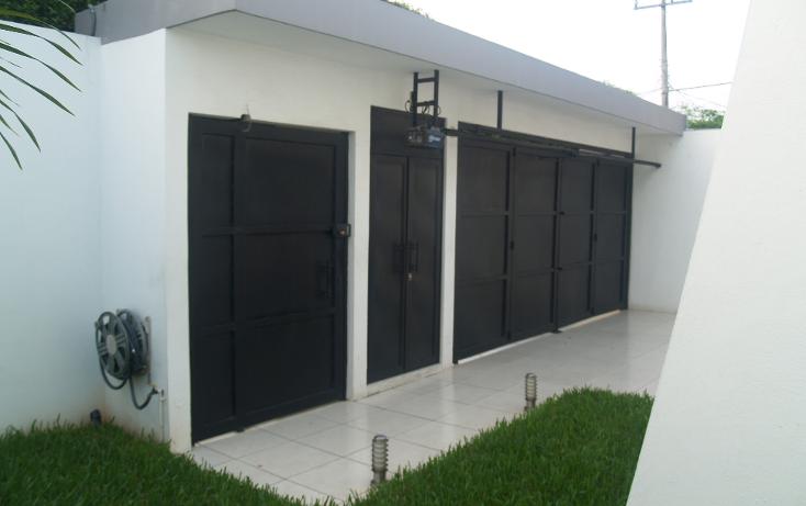 Foto de casa en venta en  , las quintas, culiacán, sinaloa, 2636604 No. 03