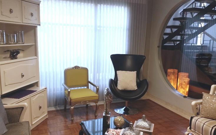 Foto de casa en venta en  , las quintas, culiacán, sinaloa, 2636604 No. 06
