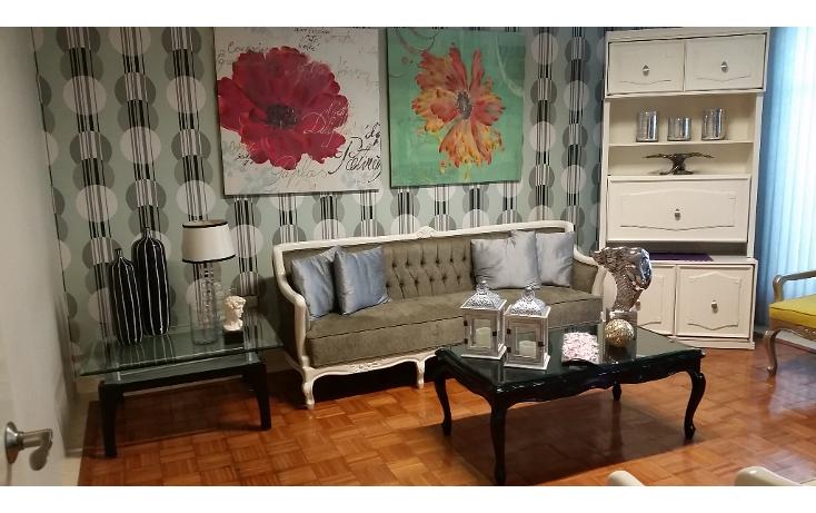 Foto de casa en venta en  , las quintas, culiacán, sinaloa, 2636604 No. 07