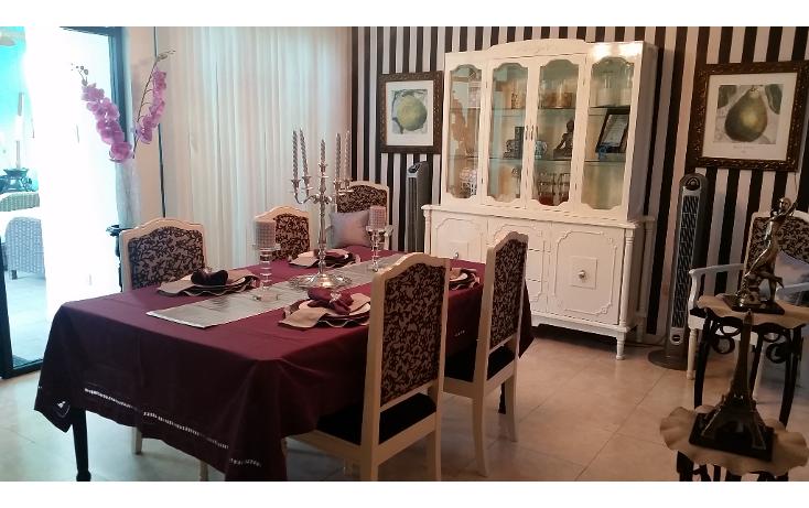Foto de casa en venta en  , las quintas, culiacán, sinaloa, 2636604 No. 09