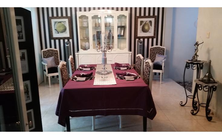 Foto de casa en venta en  , las quintas, culiacán, sinaloa, 2636604 No. 10